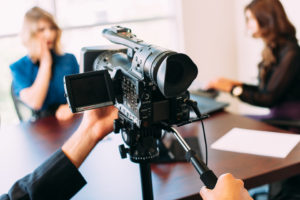 legal videographers chicago